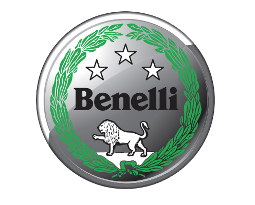 Benelli at Wigan Motorcycles