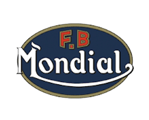 FB Mondial at Wigan Motorcycles