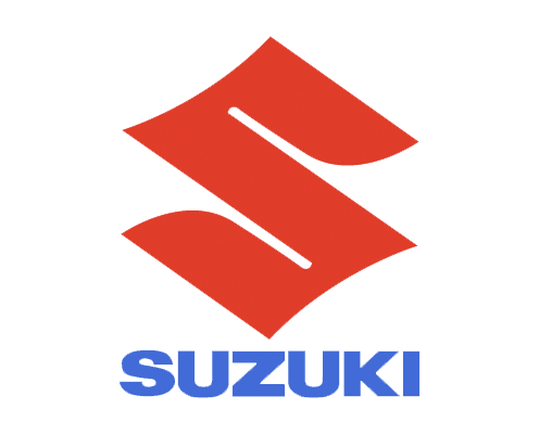 Suzuki at Wigan Motorcycles